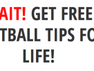 Treble Tips Betting