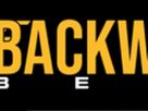 Backward Bets  – Turning Betting on its Head for Unbelievable Results!