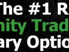 Bots Live Trading Room – The #1 Ranked Live Community Trading Room For Forex, Binary Options & More!