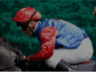Elite Betting Syndicate – Horse Racing Betting Tips : Earn a second income from betting.
