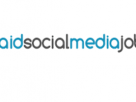 Paidsocialmediajobs.com –  Get Paid To Mess Around On Facebook And Twitter.