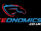 Raceonomics – ready for profits from day 1