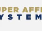 Super Affiliate System – John Crestani's Autowebinar Funnel