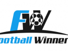 football winner – Football Expert Reveals  Secret Win Method that Makes £27,105 Profit