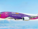 Nok Air cancels flights to and from Ho Chi Minh City
