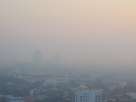 PCD pours in more efforts to control wildfires and haze