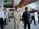 Songkhla prepares for return of Thais from Malaysia across border