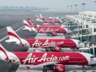 Eight airlines seek over Bt24 billion in soft loans from government