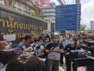 Give Bt5,000 to everyone Thai Labour Party