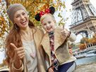 Significant Reasons to take your kids to Disneyland This Year