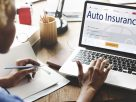 Essential Tips and Ideas for Cutting down Your Car Insurance Costs