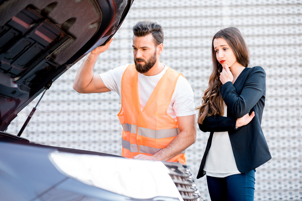 How To Choose the right Service Provider for Car Insurance ...