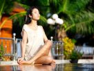 Importance of Health Retreat For Your Body and Mind Healthy Effect