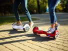 Which is the Top Best Hoverboard for Kids in 2020?