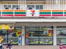 CP All Laos strikes franchise deal for 7-Eleven stores