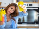 6 Maintenance Tips For Kitchen Equipments Before Turning Them On After Lockdown
