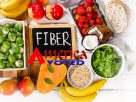 Growth In Demand For Functional Food Is Projected To Drive The Growth Of The Dietary Fibers Market