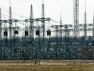 Energy Ministry set to announce criteria on electricity purchase under community project