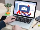 Essential Popup Strategies To Push Your Visitors Further In The Sales Funnel