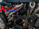 Everything You Need To Know For Diy Serpentine Belt Replacement