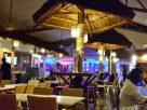 Easy Dining Tips For Gold Coast Restaurants