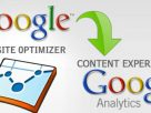 Understand The Important Of Google Webmaster's Optimizations
