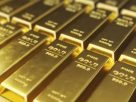 High unemployment figures from US may send gold soaring