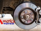 How Do Anti-lock Brakes Work?