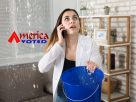 How To Manage Water Damage In Your Home