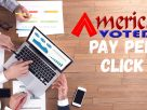 Know The Importance Of Ppc For Your Business