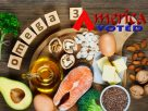 List Of Omega 3 Rich Food For Regular Consumption