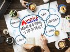 New Era Marketing Strategies In Today's Digital World