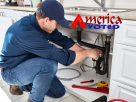 Plumbers Tips That Can Save Your Money