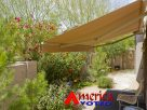 Reasons To Invest In Retractable Awnings!