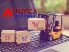 5 Reasons You Should Hire Third-party Logistics Services