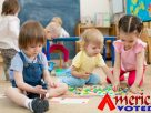 Top Benefits Of Sending Your Kids To A Child Care Centre