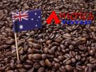 Top Reasons Why Australian Coffee Is The Best