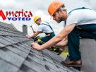 What Factors To Consider When You Look For A Roofing Service Provider?