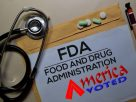 What Is Fda's Drug Registration?