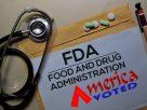 What Is Fda's Drug Registration?