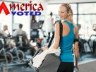 Why Women's Gym Tote Is the New Gym Essential?