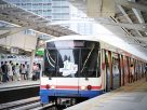 BTS to BMA: Give us Bt8-bn train operation fee or we will stop running Green Line