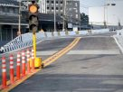 Pattanakarn-Srinakarin flyover reopens after 5 months