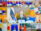 Thailand 'Building Back Better' with ASEAN
