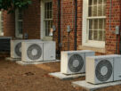 Air Conditioning Safety Tips